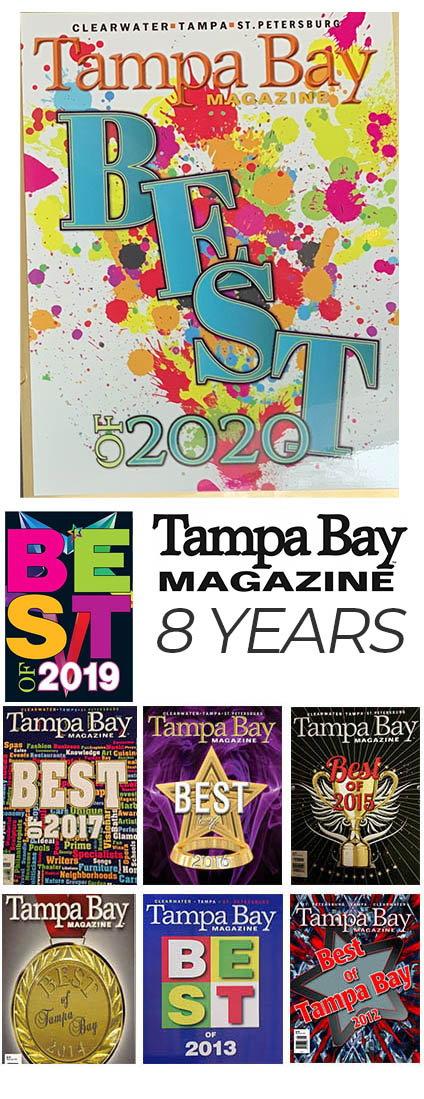 top-rated-in-tampa-dining-2020
